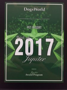 2017 Best of Jupiter FL